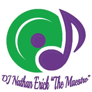 Mesa, AZ DJ | Maestro Music Entertainment Services