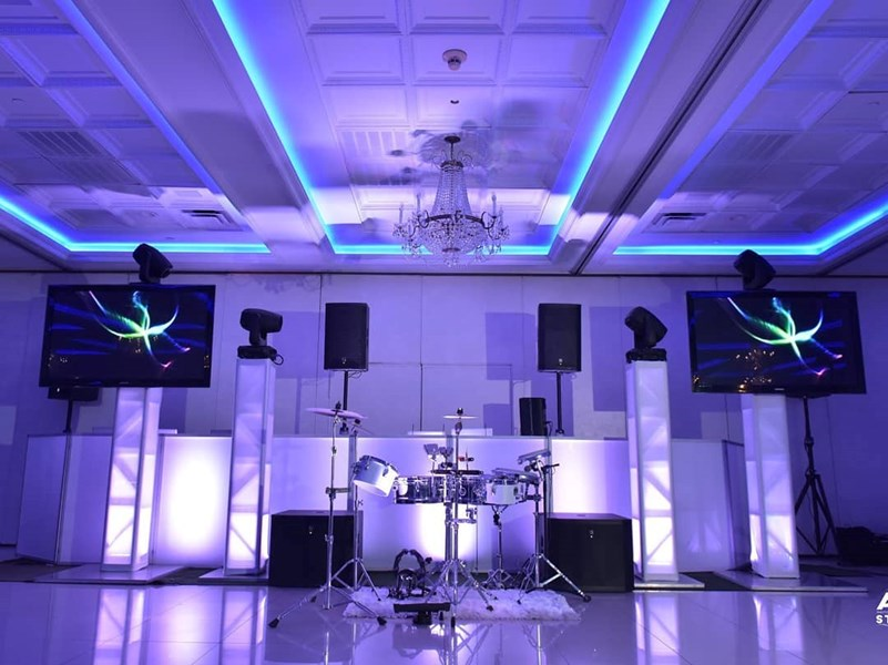 Total DJs Music Productions - DJ - Suffern, NY