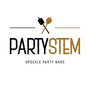 New York City, NY Caterer | Party Stem Rentals - Upscale Dessert Bars