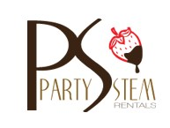 Party Stem Rentals - Concession Rentals - Chocolate Fountains - New York City, NY
