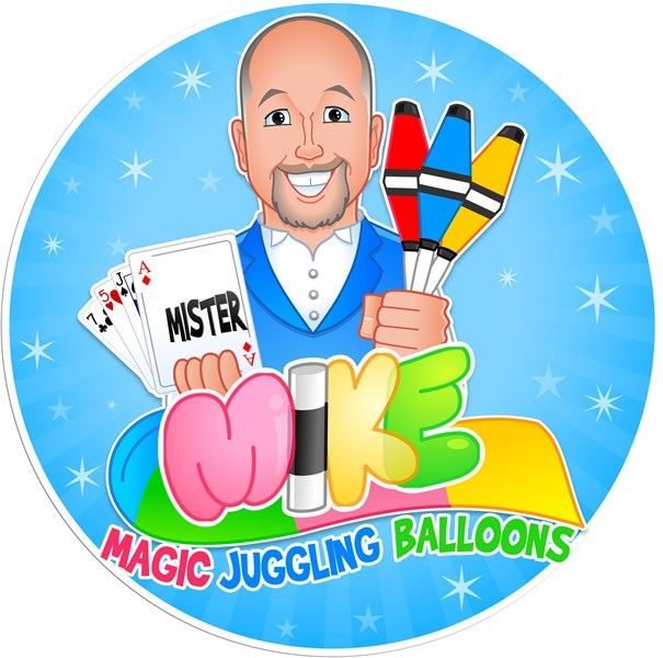 Marvelous Mister Mike - Magician - Clayton, NC