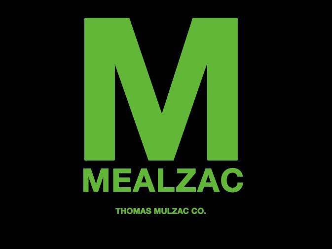Mealzac Catering and Meal Prep Services - Caterer - Westchester, CA