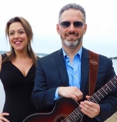 Sweet Tea Acoustic Duo - Acoustic Duo - Long Island, NY