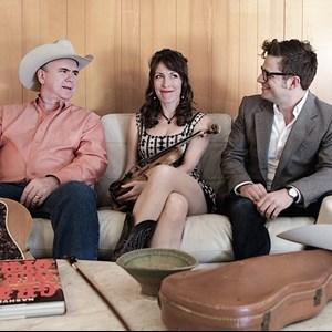 Fort Worth, TX Country Band | The Western Flyers - Vintage country/Western swing