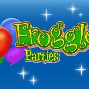 New York City, NY Clown | Froggle Parties