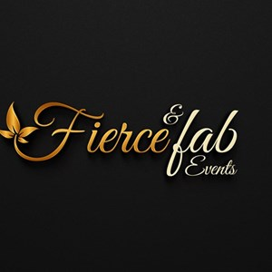 Brooklyn, NY Event Planner | Fierce & Fab Events
