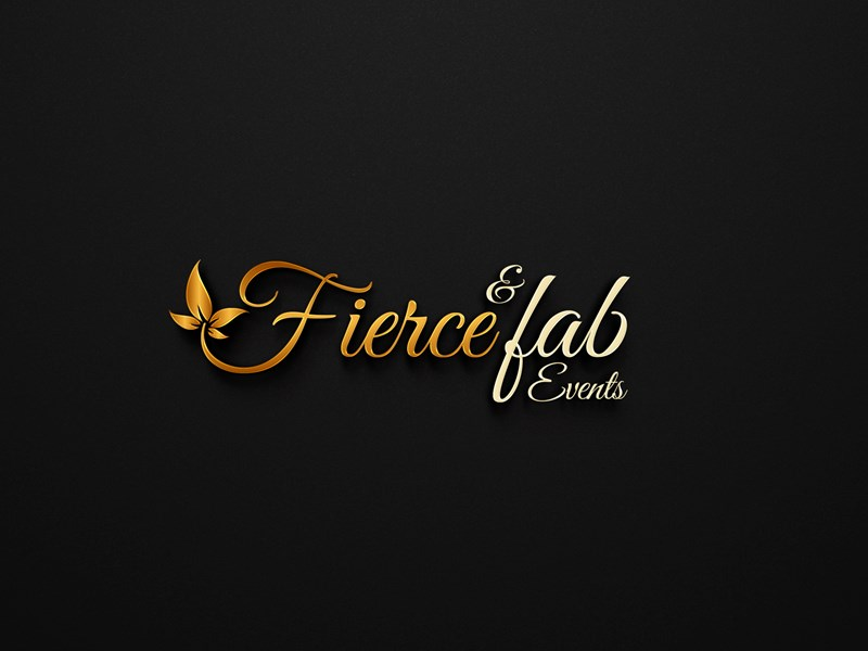 Fierce & Fab Events - Event Planner - Brooklyn, NY