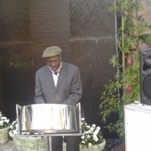 New York City, NY Steel Drummer | Funk 'n' Steel Music