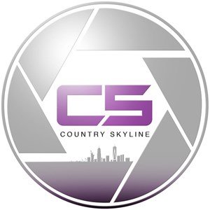 COUNTRY SKYLINE, LLC | MultiMedia Production