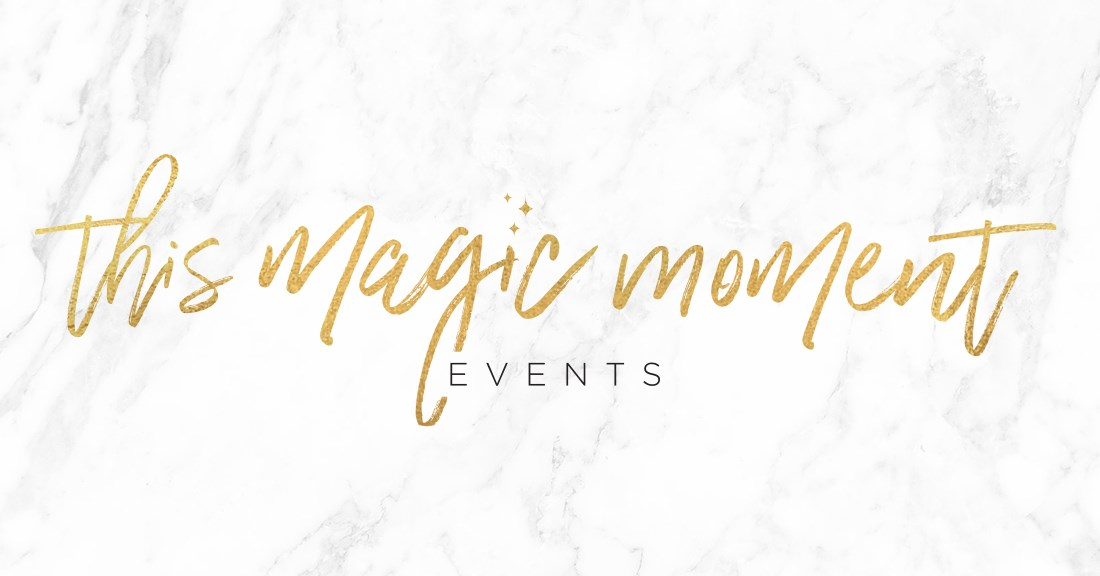 This Magic Moment Events ~ Event Planner  - Event Planner - Los Angeles, CA