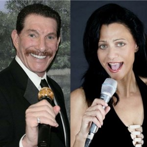 Moore Haven 40s Band | Harmony Street with Mike Miller and Amanda Cohen