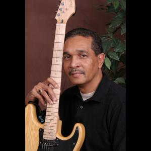 Hustontown Reggae Band | Steve Scott