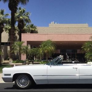 car rental huntington beach ca  Affordable Classic Car Rentals in Huntington Beach, CA