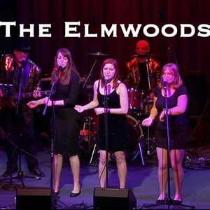 Oakland, CA Cover Band | The Elmwoods