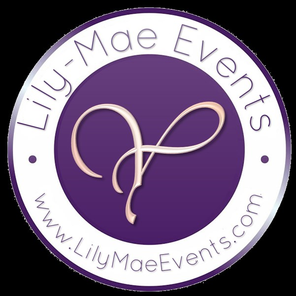Lily-Mae Events: Wedding & Corporate Event Planner - Event Planner - Las Vegas, NV