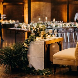 Affordable Wedding Venues In Thermal Ca