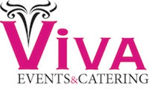 Viva Events & Catering  - Caterer - New York City, NY