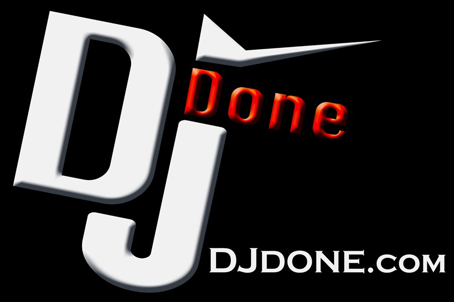 DJ Done Entertainment - Event DJ - Denver, CO