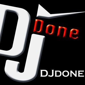Denver, CO Event DJ | DJ Done Entertainment