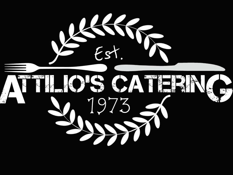 Attilio's Catering - Caterer - Toms River, NJ