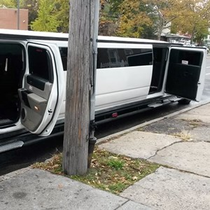 New Rochelle, NY Stretch Limo | U C Taxi, Car and Limo Service
