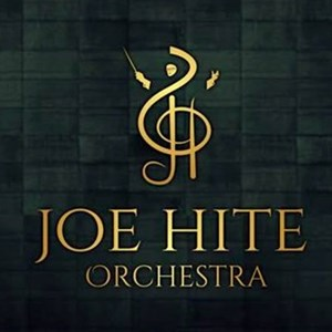 Cornell Dance Band | Joe Hite Orchestra