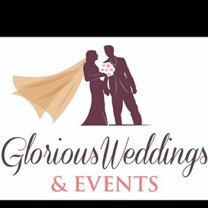 Alexandria, VA Wedding Planner | Glorious Weddings & Events, LLC