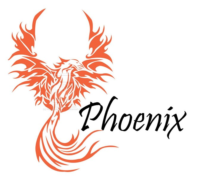 Phoenix Duo - Folk Band - Salem, OR