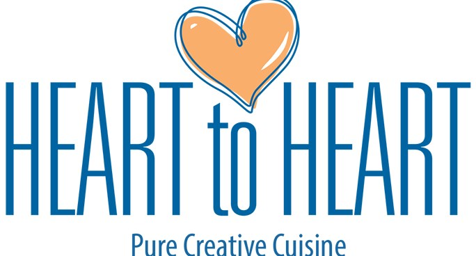 Heart to Heart Catering & Events - Caterer - Dallas, TX
