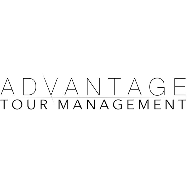 Advantage Tour Management - Event Planner - Long Beach, CA
