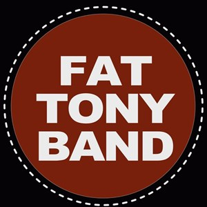 Toronto, ON Cover Band | Fat Tony Band