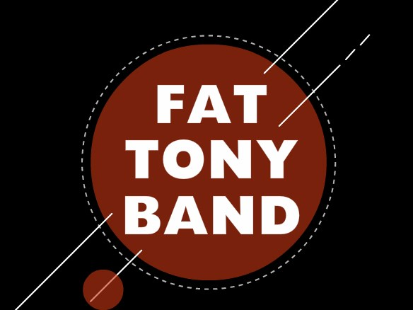 Fat Tony Band - Cover Band - Toronto, ON