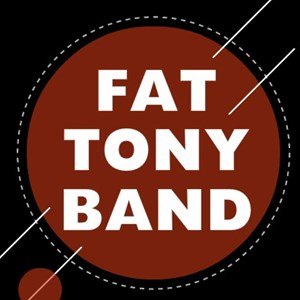 Appleton Funk Band | Fat Tony Band