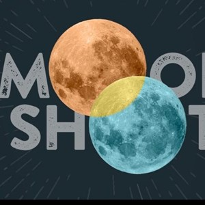 Grand Rapids, MI Cover Band | Moonshot Band