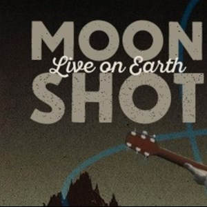 Eaton Cover Band | Moonshot Band