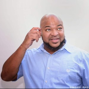 Hartford, CT Stand Up Comedian | Mo Green