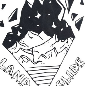 Oceanside, NY Rock Band | Landslide
