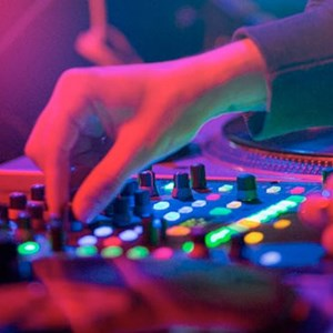 Portsmouth, NH DJ | Seacoast DJ & Events