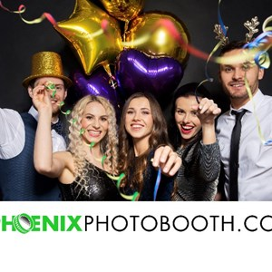 Phoenix, AZ Photo Booth | BestPhoenixPhotoBooth