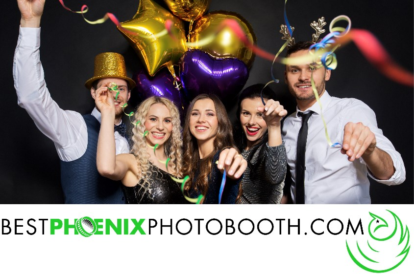 BestPhoenixPhotoBooth - Photo Booth - Phoenix, AZ