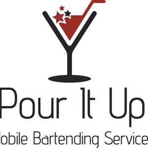 Mount Laurel, NJ Bartender | Pour It Up