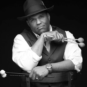 "Wayne, NJ Swing Band | JASON ""MALLETMAN"" TAYLOR"