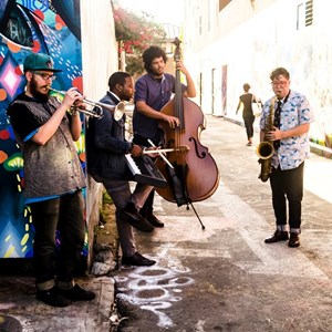 Best Jazz Bands in New York City, NY