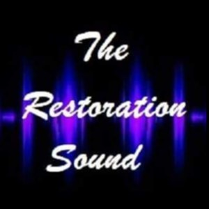 Coden Gospel Band | The Restoration Sound