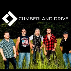Kernersville, NC Country Band | CUMBERLAND DRIVE