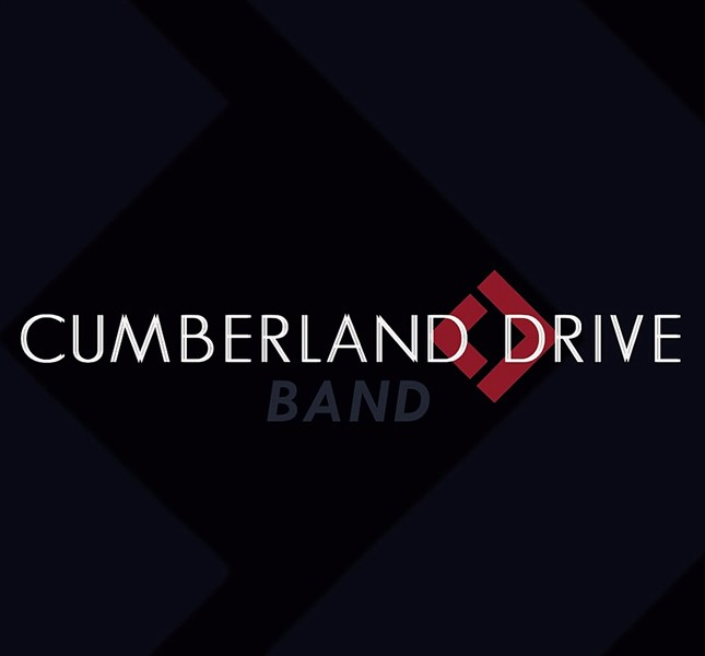 CUMBERLAND DRIVE - Country Band - Kernersville, NC