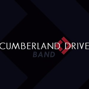 Radford Country Band | CUMBERLAND DRIVE