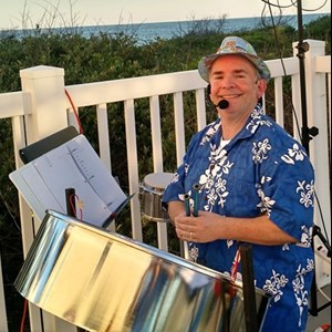 Fort Oglethorpe, GA Steel Drum Band | AmeriCalypso