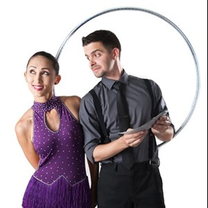New Orleans, LA Magician | Crescent Circus: Magic and Circus Arts