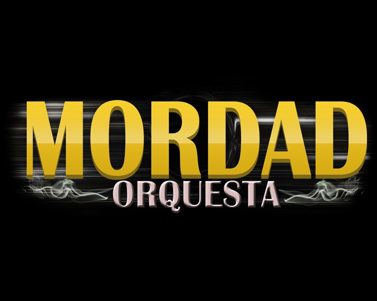Mordad Orquesta - Latin Band - Los Angeles, CA